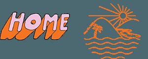 CampOne 2018 Logo